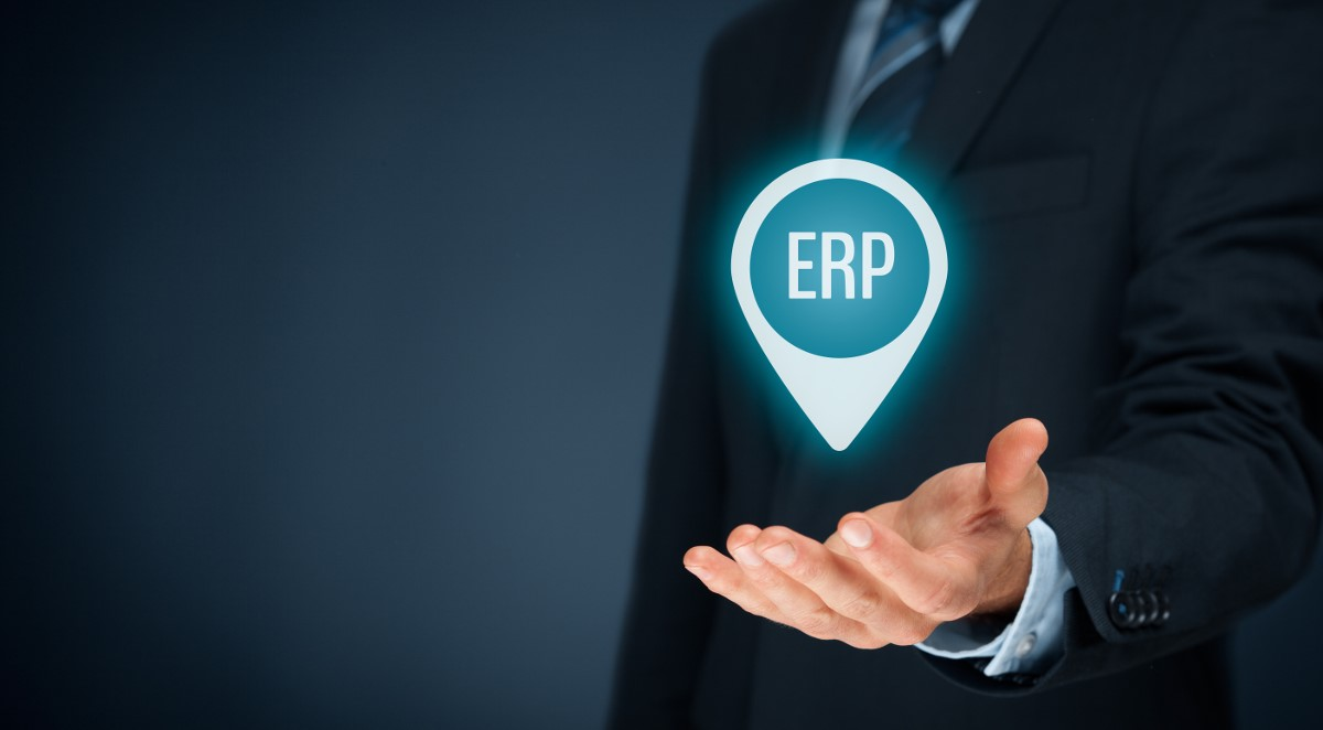 10 câu hỏi giúp doanh nghiệp hiểu thêm về hệ thống ERP (Phần 2)