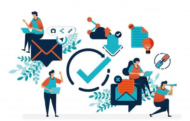 Phần mềm quản lý công việc - Liều thuốc thúc đẩy tính chủ động của nhân viên (Phần 1)