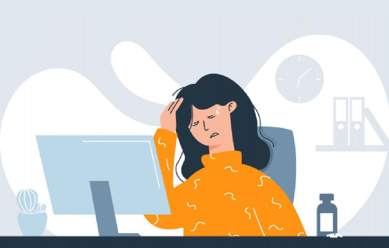 Phần mềm ERP cần thân thiện với người dùng hơn – Tại sao?