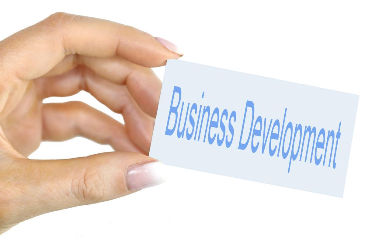 Đâu là giải pháp giúp doanh nghiệp tăng trưởng bền vững?