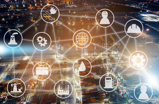 Lợi ích và cách tiếp cận giải pháp Nhà máy thông minh