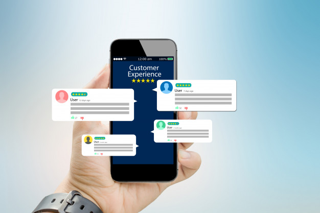 Phần mềm CRM giúp cải thiện quan hệ khách hàng thế nào?