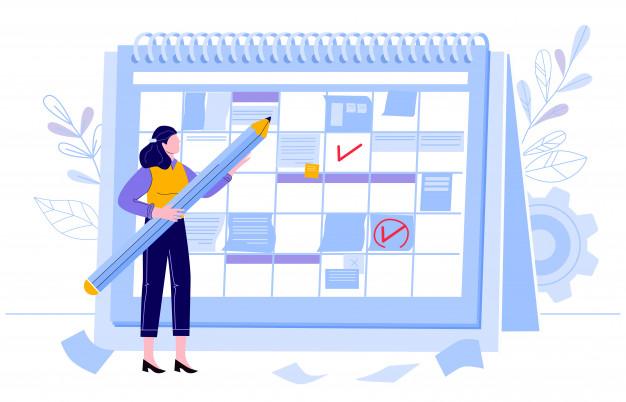 5 kỹ năng vàng cần có để quản lý công việc hiệu quả