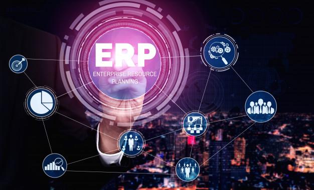 5 quyết định gây nguy hiểm khi triển khai ERP