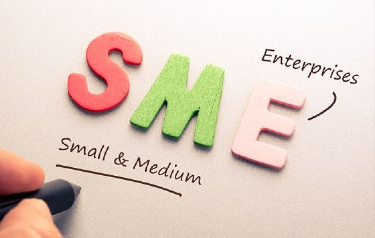Tại sao nói các doanh nghiệp SME đang rất cần công nghệ?