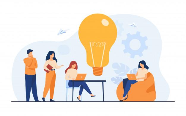 9 hướng tiếp cận chuyển đổi số dành cho doanh nghiệp (Tiếp theo)
