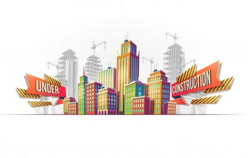 6 Lợi ích không ngờ từ giải pháp ERP ngành bất động sản