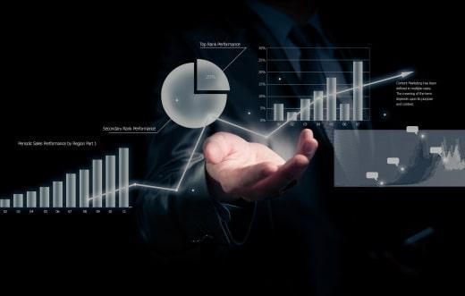 Giải pháp ERP các ngành đặc thù khác dành cho doanh nghiệp