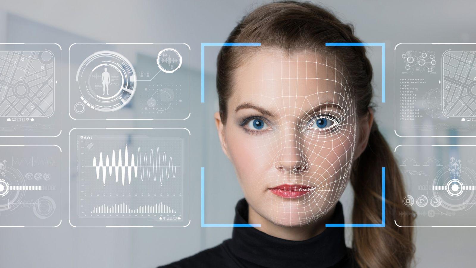 5 xu hướng công nghệ hàng đầu 2019.