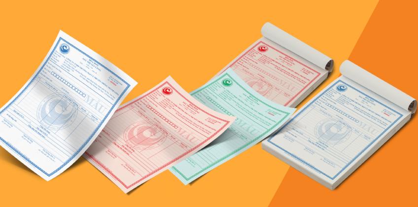 Hướng dẫn cho doanh nghiệp cách giải quyết các hóa đơn sai tên, địa chỉ.