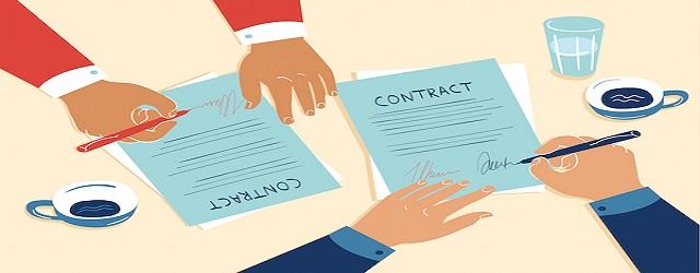 Từ ngày 1/3/2020, thêm những quy định xử phạt hành chính về lao động, bảo hiểm xã hội.
