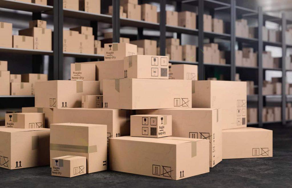 Đâu là giải pháp xử lý hàng tồn kho?