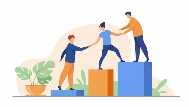 4 kiểu phong cách quản lý giữ chân người tài của sếp có tầm