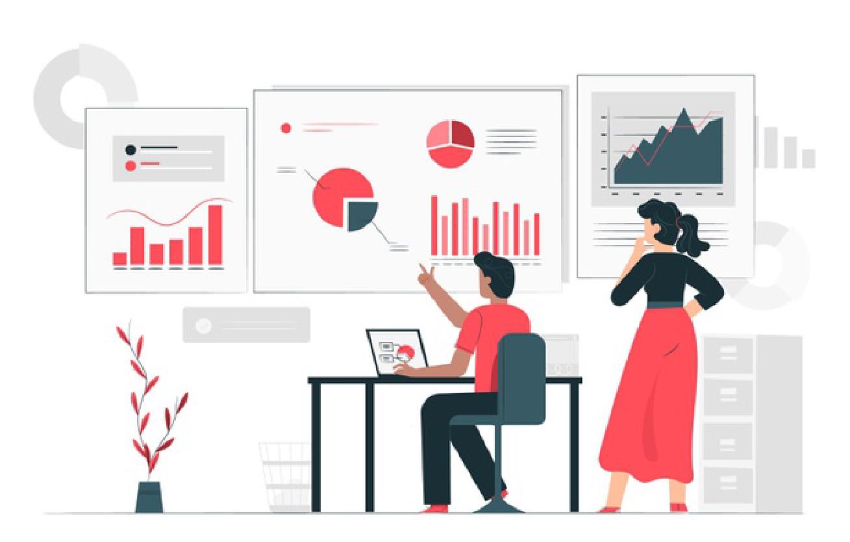 4 lưu ý khi sử dụng dữ liệu trong marketing