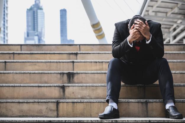 11 nỗi sợ mà bất kỳ doanh nhân nào cũng cần vượt qua