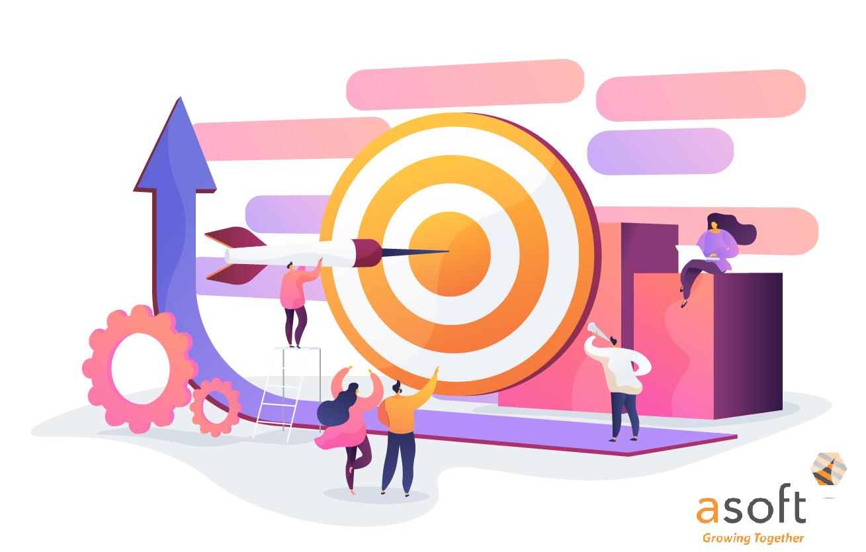 9 bước lập kế hoạch kinh doanh cho doanh nghiệp