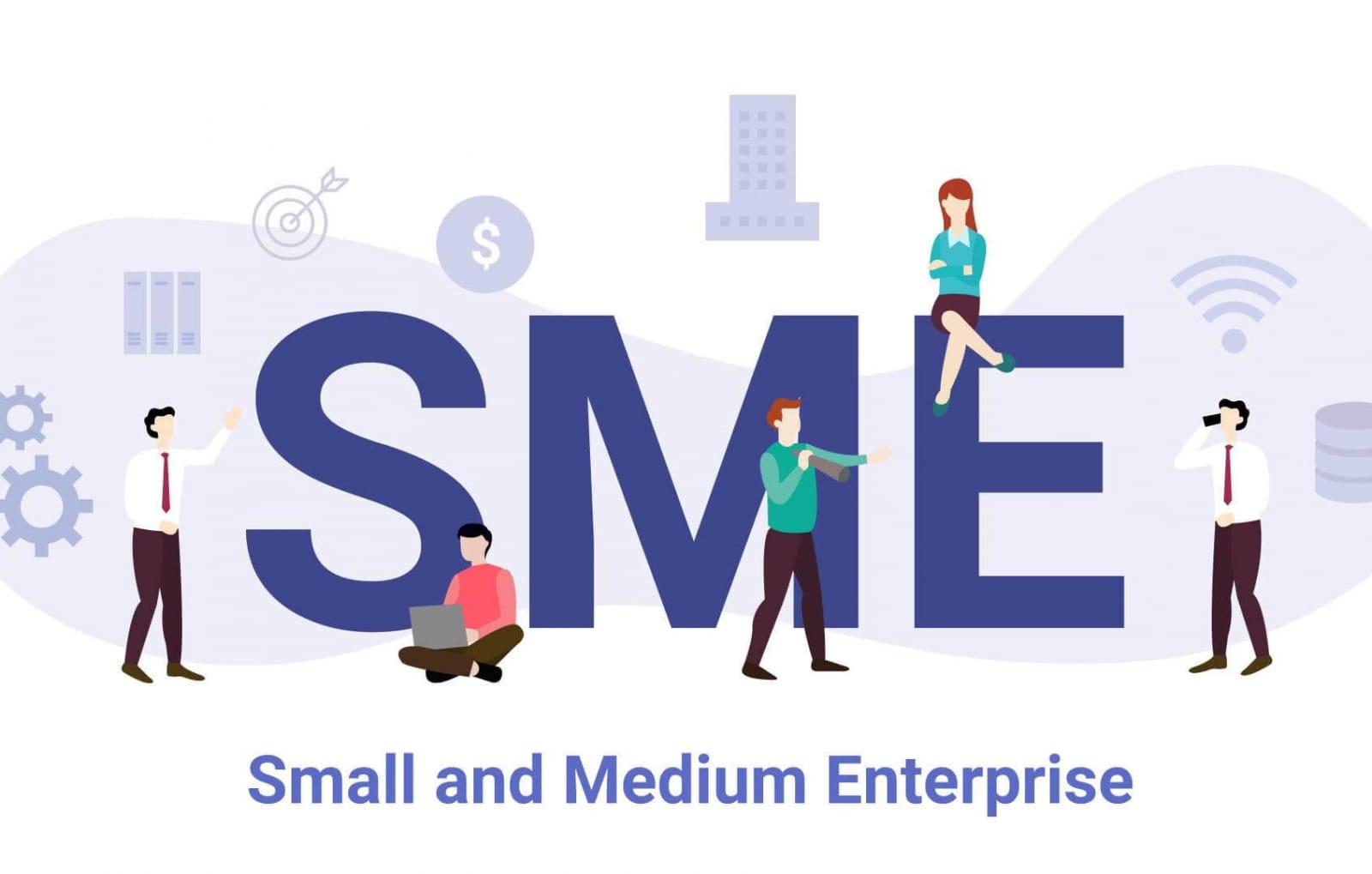 Doanh nghiệp SME là gì? Đặc điểm và tiêu chí xác định doanh nghiệp SME?