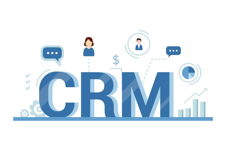 Hệ thống CRM giúp ích gì cho doanh nghiệp trong quá trình quản lý quan hệ khách hàng?