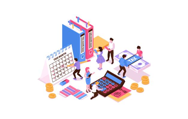 Quy trình lựa chọn hệ thống kế toán hiệu quả nhất 2021