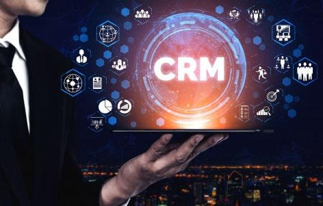 Những công ty nào cần sử dụng phần mềm chăm sóc khách hàng?