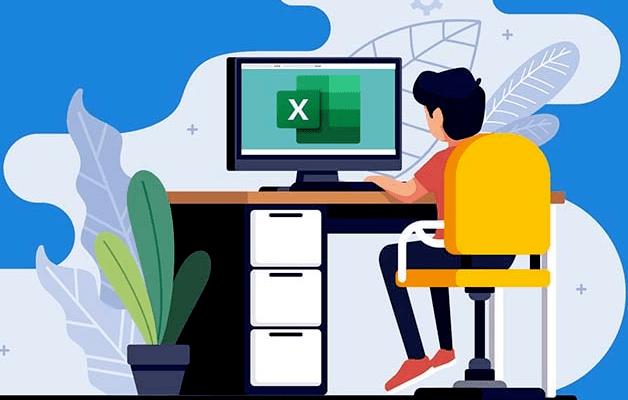 Doanh nghiệp gặp rủi ro lớn khi quản lý bán hàng bằng Excel