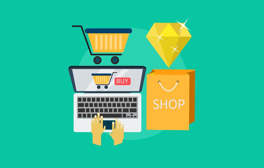 7 Thách thức khiến doanh nghiệp khó kiểm soát hoạt động quản lý chuỗi cửa hàng bán lẻ